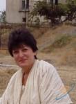 Lyudmila, 62  , Michurinsk
