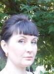 Oksana , 47, Shchelkovo