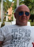 Vadim, 52, Odessa