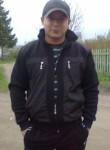 Aleksey, 28  , Vyshniy Volochek