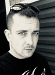 Anton, 29, Sorochinsk