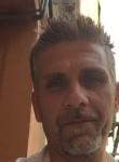 Alfiero, 49  , Prato