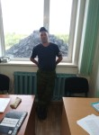 Aleksandr, 35  , Yekaterinoslavka
