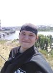 Sergey, 19  , Berezovskiy