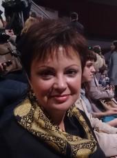 Natalya, 54, Russia, Sevastopol