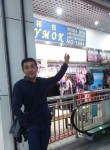 Aziz1111111111, 32  , Almaty