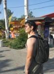 ZlobniyGnum, 29  , Talalayivka