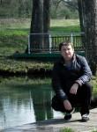 леонид, 39 лет, Горад Мінск
