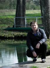 леонид, 39, Рэспубліка Беларусь, Горад Мінск