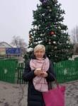 Олена, 43  , Yevpatoriya