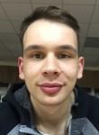 Ivan, 21  , Volsk