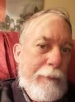 Leon whisson, 61  , Perth
