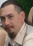 Vasilyek, 32, Boksitogorsk