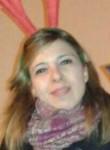 Giusi, 27  , Pizzo