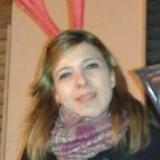 Giusi, 29  , Pizzo