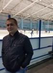 Aleksandr, 40  , Stroitel