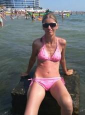 Nastya, 26, Belarus, Horad Barysaw
