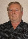yuriy, 68  , Saint Petersburg