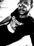 Mohamed SALAH , 26  , Khartoum