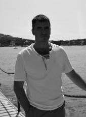 Roman, 42, Russia, Saint Petersburg