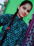 Rekha , 25  , Mumbai