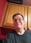 Robert mason, 58  , Gadsden