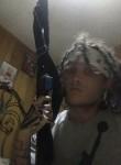 Dylan, 24  , Enterprise (State of Alabama)