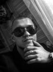 ivan, 21  , Torbeyevo