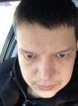 Stepan, 34  , Nolinsk