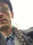 Oleg, 43, Novokuznetsk