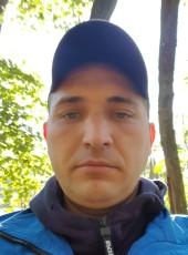 Artyem , 34, Ukraine, Vinnytsya