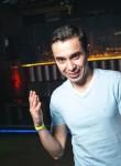 Rustam, 41, Ufa