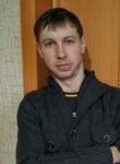 Aleksandr, 36  , Onega