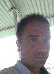 Deepak, 31  , Mussoorie