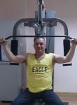 Aleksey, 64  , Kostroma