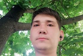 Serzh , 24 - Just Me