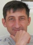 TIMUR, 52  , Krasnodar