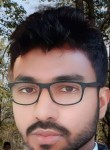 Mehbub, 18  , Hojai