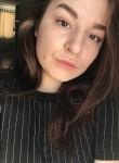 Ekaterina, 23, Pashkovskiy