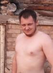 Ivan, 31  , Yakutsk