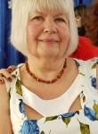 Natalya, 62  , Mariupol