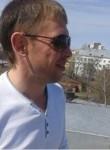 Roman, 36, Nizhniy Novgorod