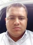Allan, 27  , Tegucigalpa