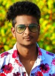 Gireesha Gowda, 18  , Mysore