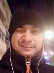Zhorzh, 30  , Surgut