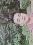 Hasan, 22  , Sankt Poelten