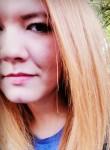 Elena, 26, Ivanovo