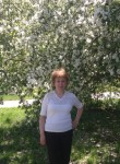 Татьяна, 66 лет, Екатеринбург