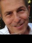 Stevelittarri , 44  , Rocklin