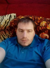 alekcanbr, 29, Russia, Krasnoyarsk